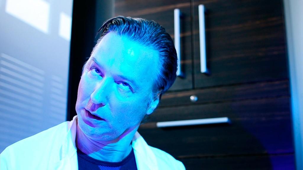 Martin-Armknecht-update-zombie-freak-Bildschirmfoto-2015-10-30